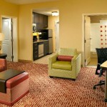 TownePlace Suites Mooresville Hotel