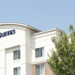 SpringHill Suites Mooresville Hotel